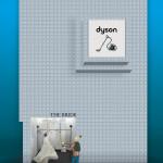 DYSON*